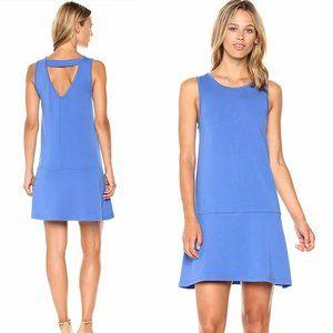 JACK BY BB DAKOTA Sears Dress